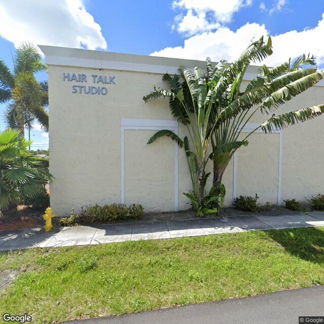 3500 W Hallandale Beach Blvd,Pembroke Park,FL,33023,US