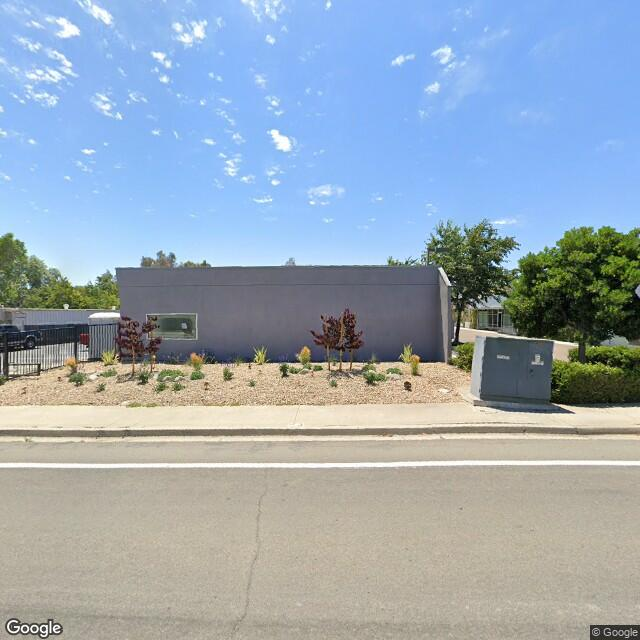 350 Mulberry Dr,San Marcos,CA,92069,US