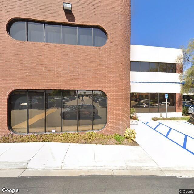 359 Van Ness Way,Torrance,CA,90501,US