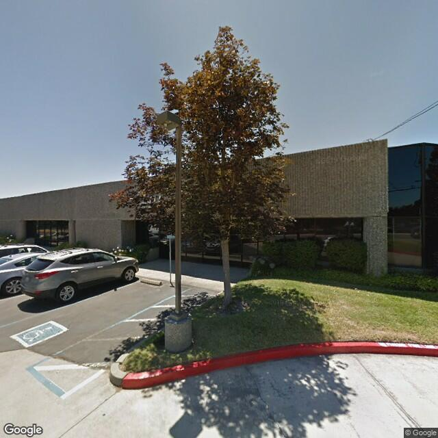 3628 Madison Ave,North Highlands,CA,95660,US