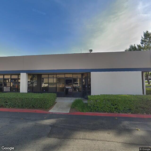 3741 Merced Dr,Riverside,CA,92503,US