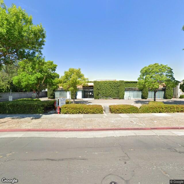 3980 Fabian Way,Palo Alto,CA,94303,US