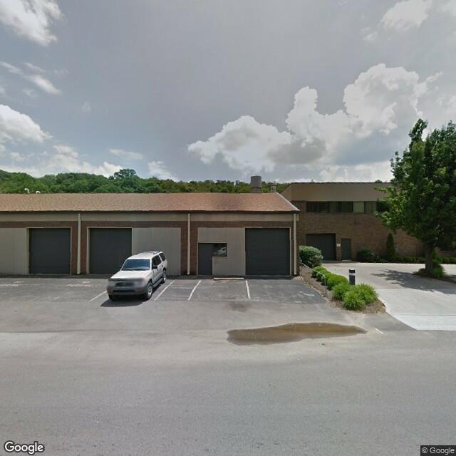 411 Holmes St,Frankfort,KY,40601,US
