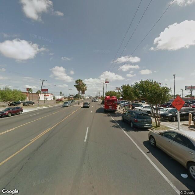 4216-4307 S Port Ave,Corpus Christi,TX,78415,US