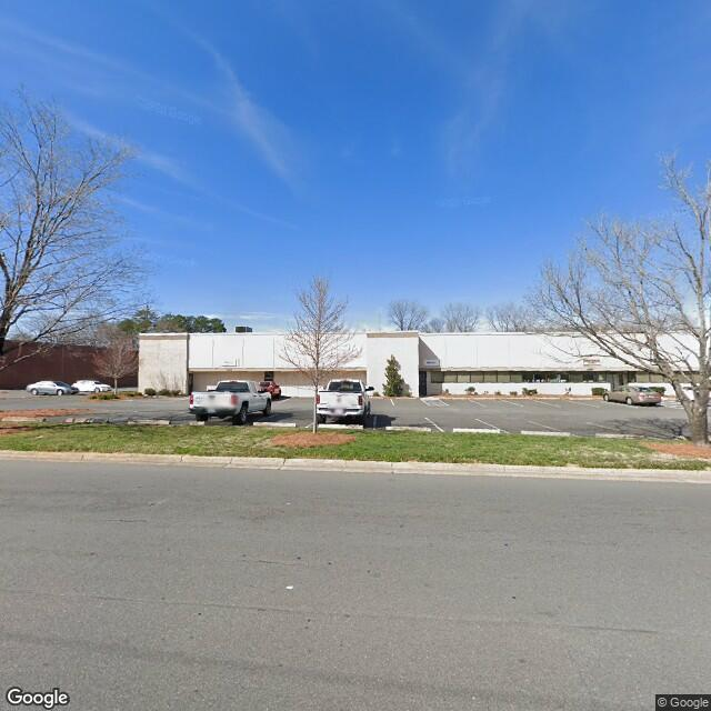 4300 Barringer Dr,Charlotte,NC,28217,US
