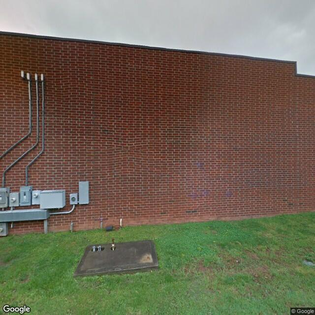 4361 Federal Dr,Greensboro,NC,27410,US