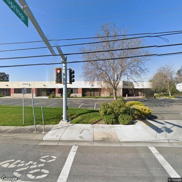 44043-44075 Fremont Blvd,Fremont,CA,94538,US