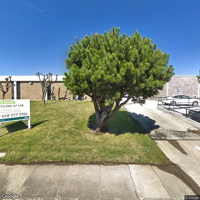 440-460 Carlton Ct,South San Francisco,CA,94080,US