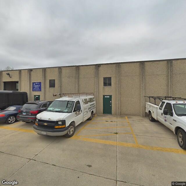 450-588 W 5th Ave,Naperville,IL,60563,US