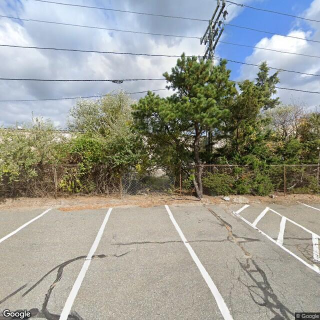 45 Plant Rd,Hyannis,MA,02601,US