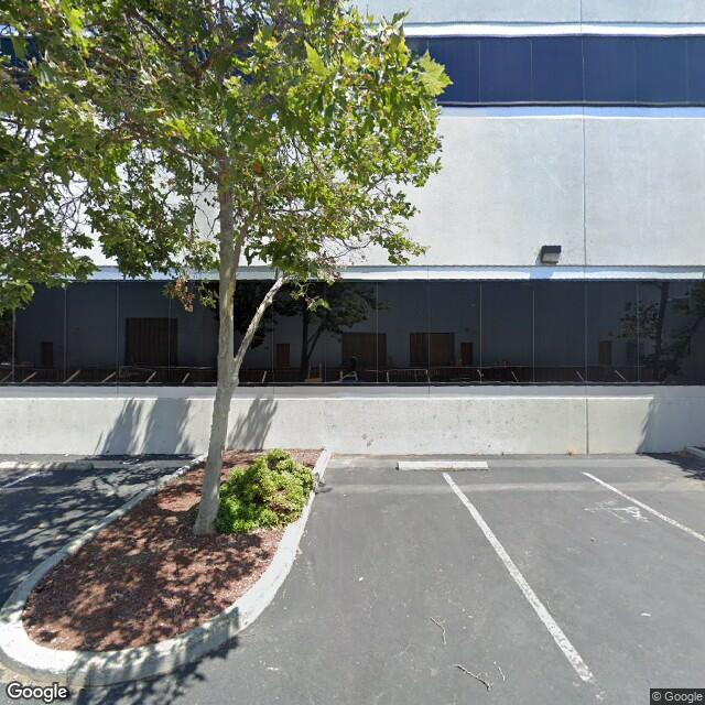 4620 Fortran Dr,San Jose,CA,95134,US