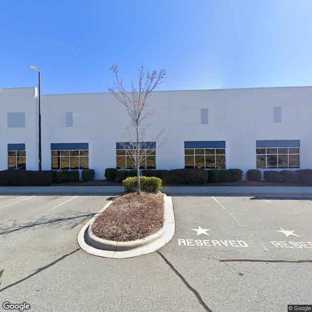 4725 Corporate Dr,Concord,NC,28027,US