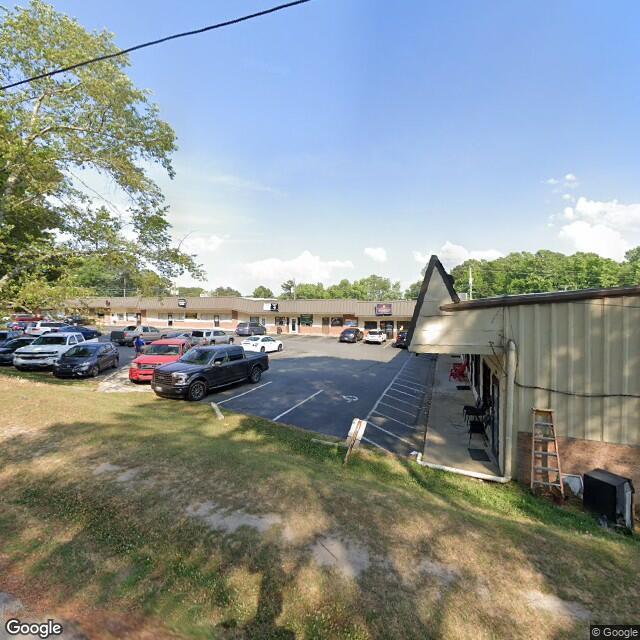 500-610 E Williams St,Apex,NC,27502,US