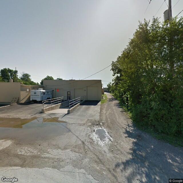 5025 Dorr St,Toledo,OH,43615,US