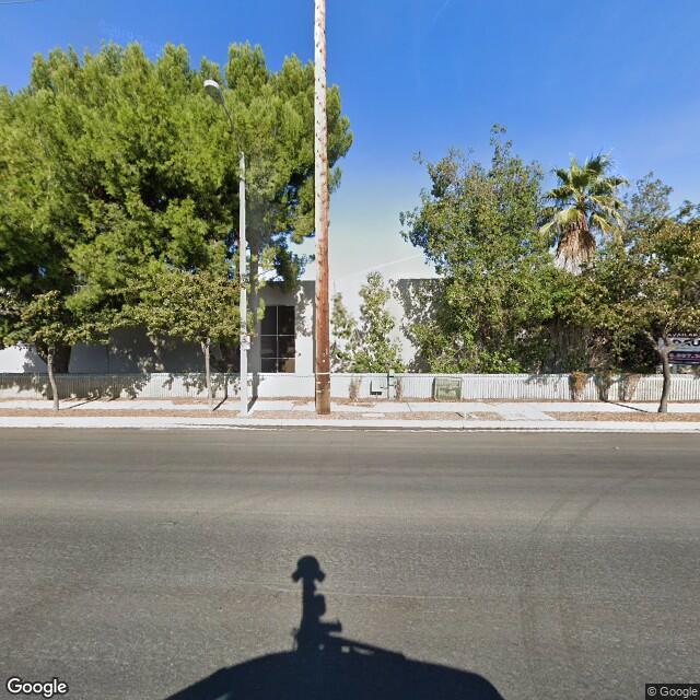 5069 Maureen Ln,Moorpark,CA,93021,US