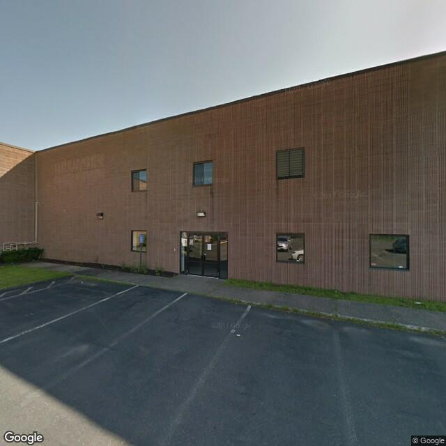 50 Graham Pl,Southington,CT,06489,US