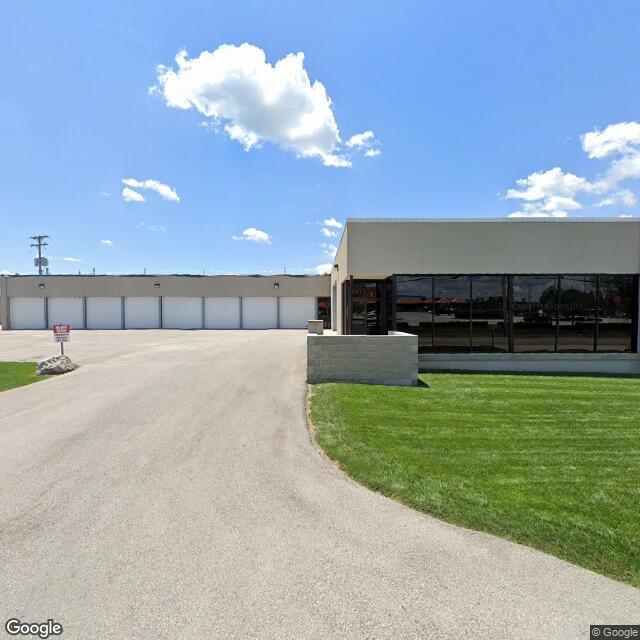 5242 Salem Bend Dr,Dayton,OH,45426,US