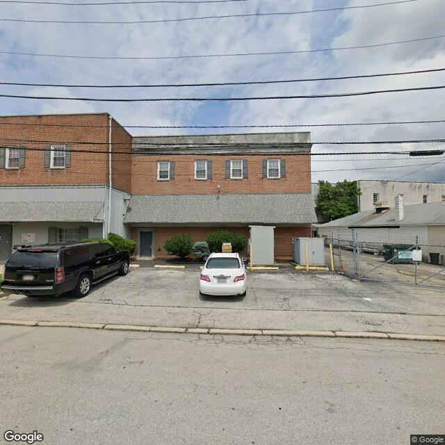 424 E Elm St,Conshohocken,PA,19428,US