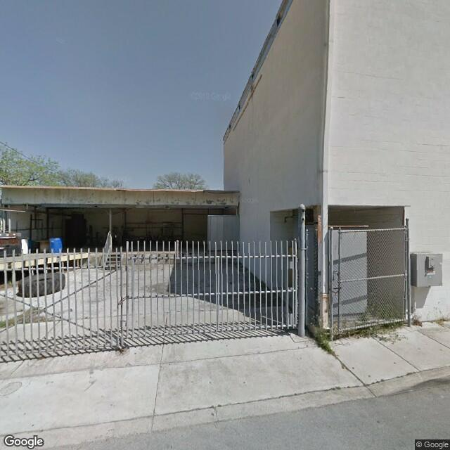 5441 Babcock Rd,San Antonio,TX,78240,US