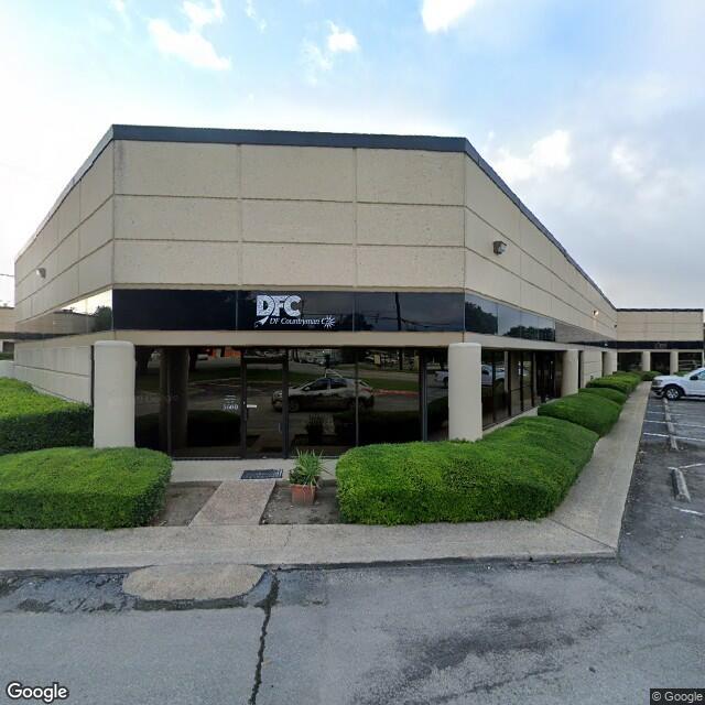 5600-5624 Randolph Blvd,San Antonio,TX,78233,US