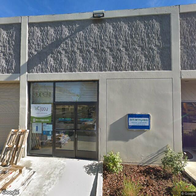 5740 Corsa Ave,Westlake Village,CA,91362,US