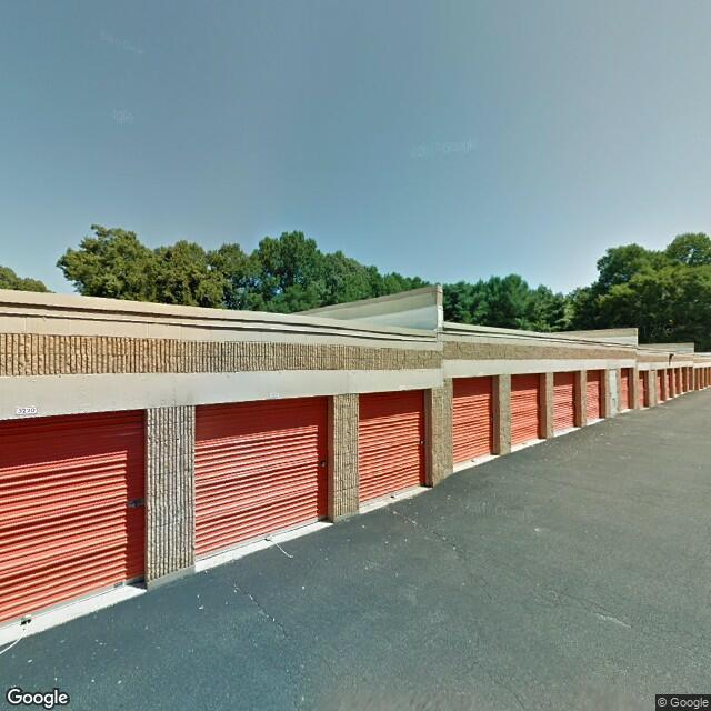 5517-5593 Mapledale Plz,Woodbridge,VA,22193,US