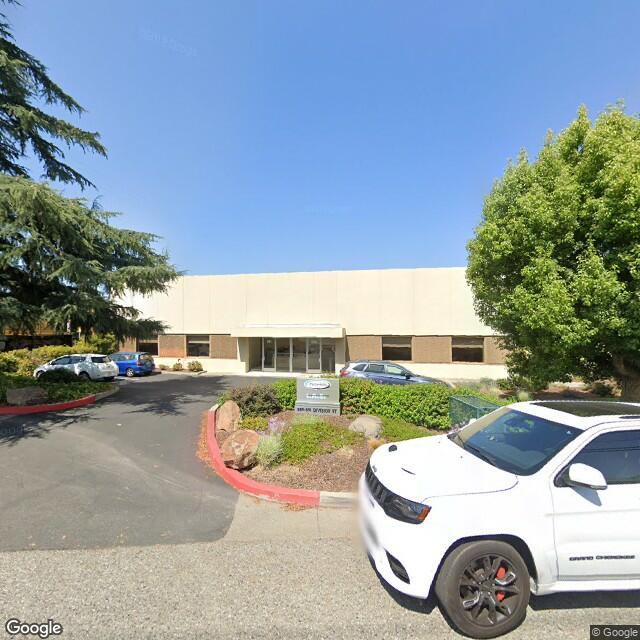 587-589 Division St,Campbell,CA,95008,US
