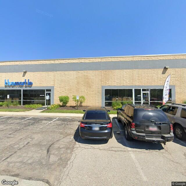 6000-6488 Corporate Way,Indianapolis,IN,46278,US