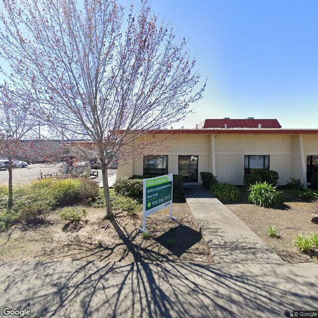 601 N McDowell Blvd,Petaluma,CA,94954,US