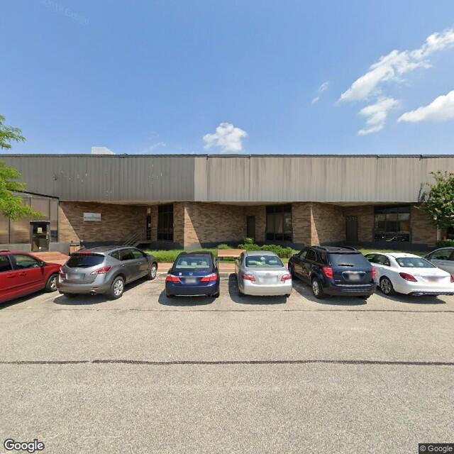 6200 Seaforth St,Baltimore,MD,21224,US