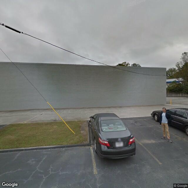 6332-6334 Warren Dr,Norcross,GA,30093,US