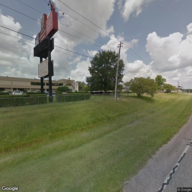 156 Tom Hill Sr Blvd,Macon,GA,31210,US