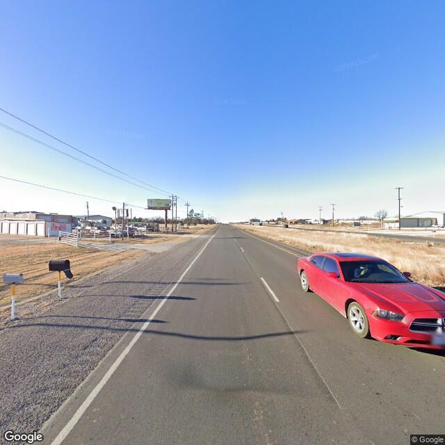 6420-6510 S US Highway 377,Stephenville,TX,76401,US