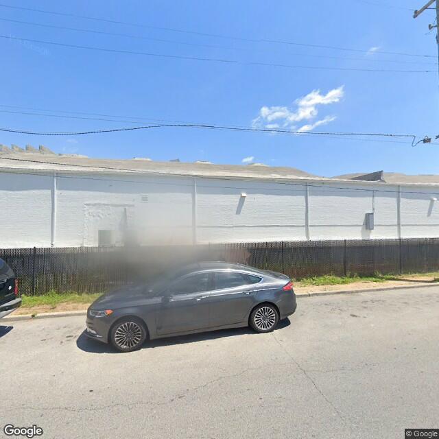646 W Hill St,Louisville,KY,40208,US
