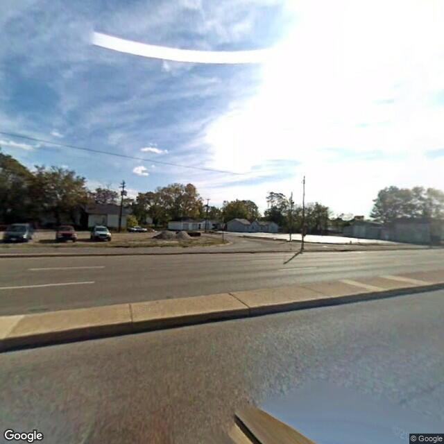 65 N University Blvd,Middletown,OH,45042,US