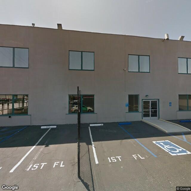 6620-6630 Telegraph Rd,Commerce,CA,90040,US