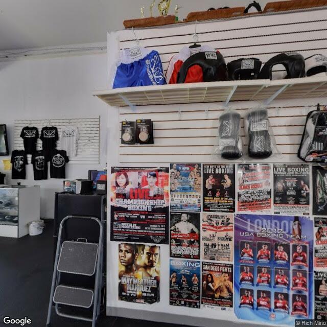 675 Palomar St,Chula Vista,CA,91911,US