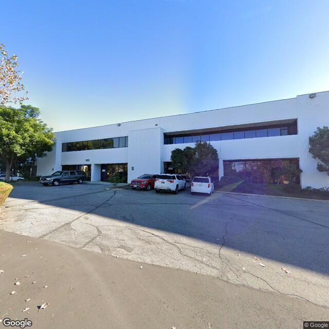685 E Cochran St,Simi Valley,CA,93065,US