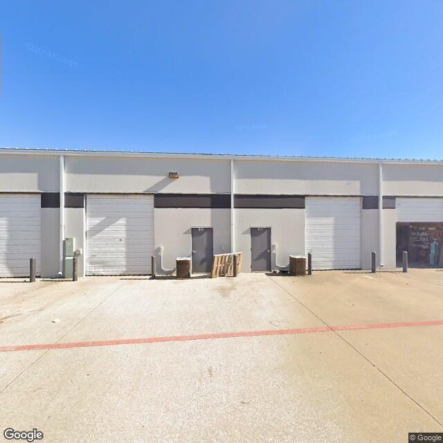5752 Grandscape Blvd,The Colony,TX,75056,US