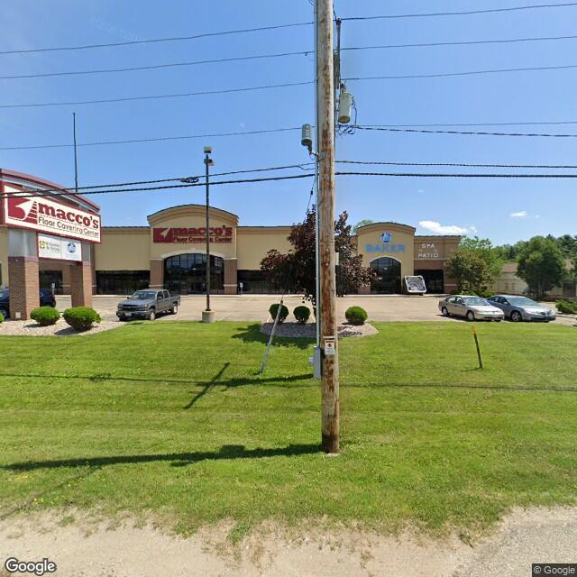 700 S Westland Dr,Appleton,WI,54914,US