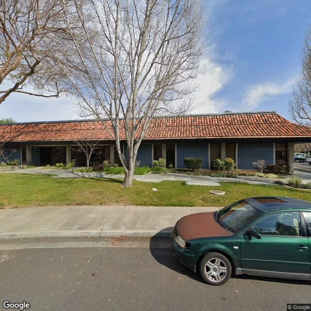7017-7019 Realm Dr,San Jose,CA,95119,US