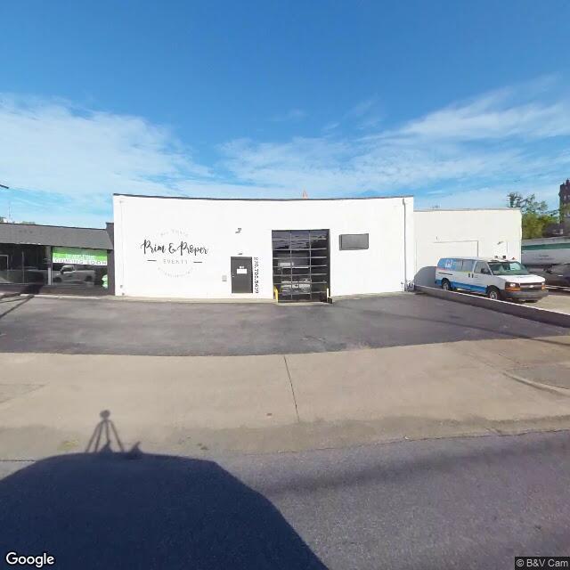 709 Kentucky Ave,Paducah,KY,42003,US