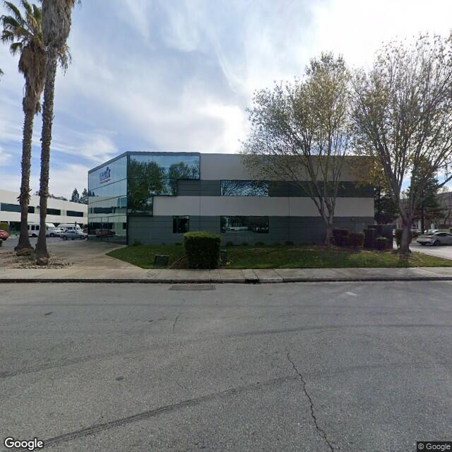 70-80 Las Colinas Ln,San Jose,CA,95119,US