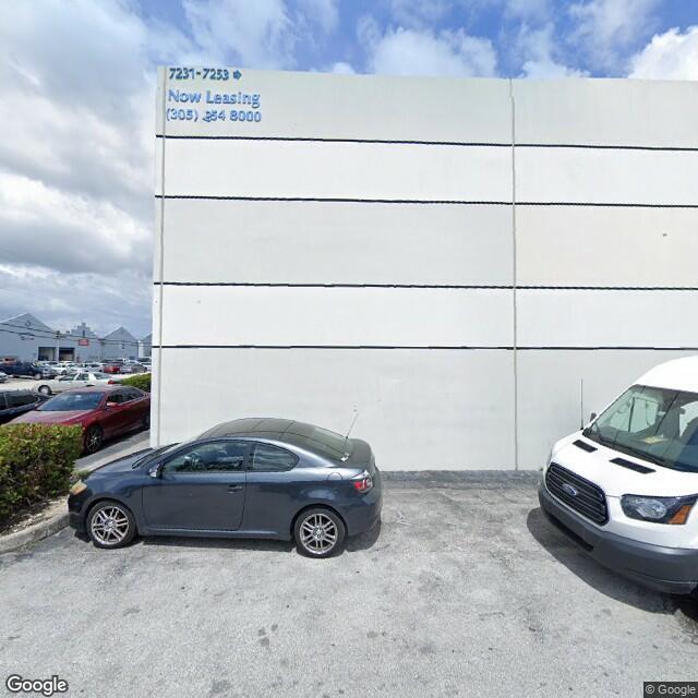 7205-7227 NW 54th St,Miami,FL,33166,US