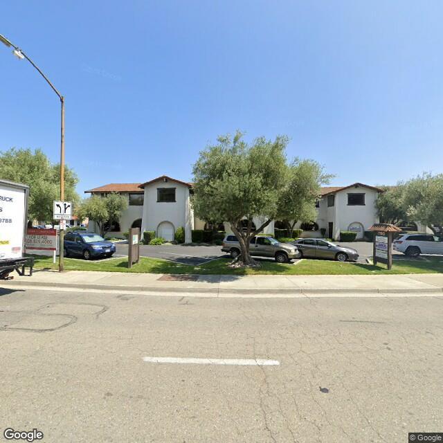 740 Camden Ave,Campbell,CA,95008,US