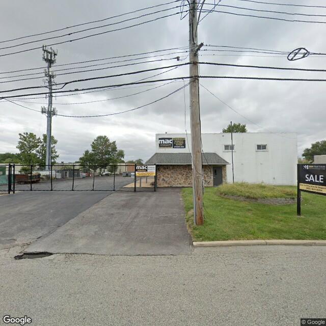 742 Ashland Ave,Folcroft,PA,19032,US