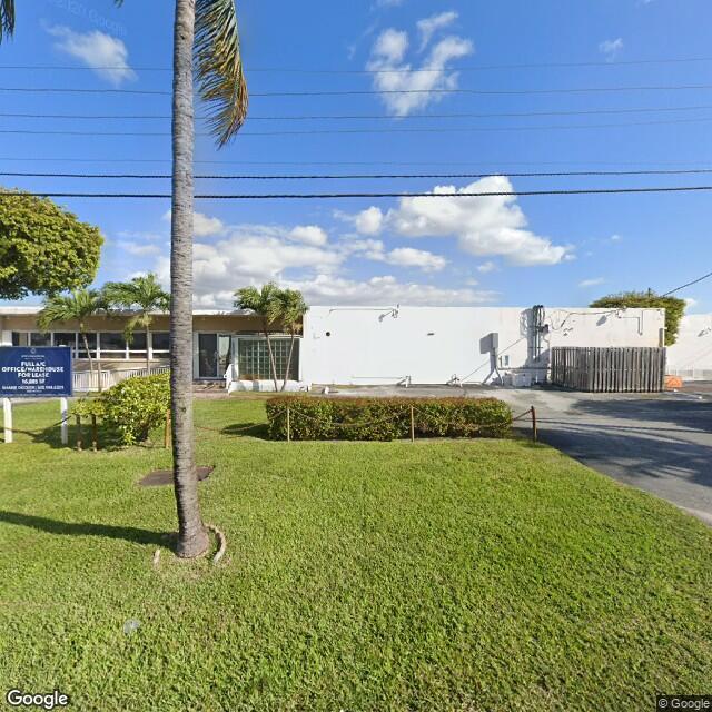 7495 NW 48th St,Miami,FL,33166,US