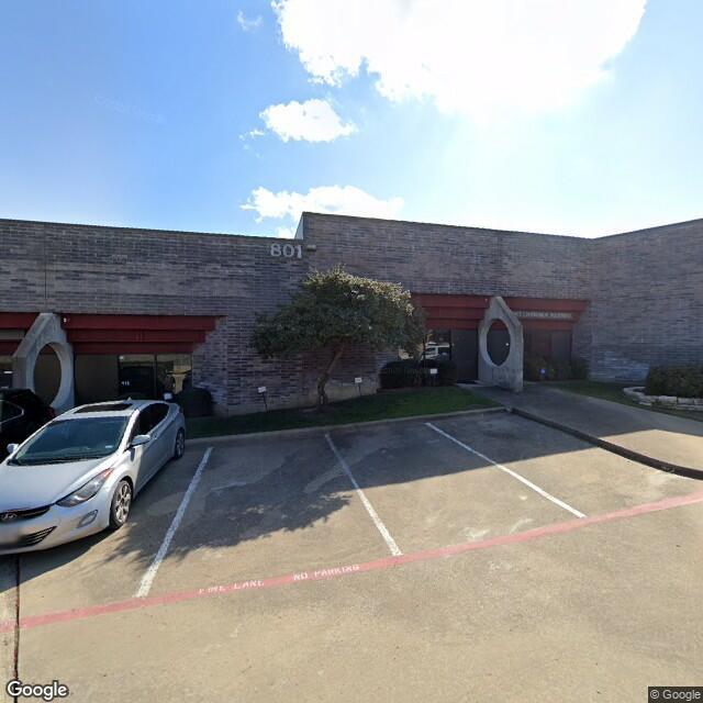 801-803 Stadium Dr,Arlington,TX,76011,US