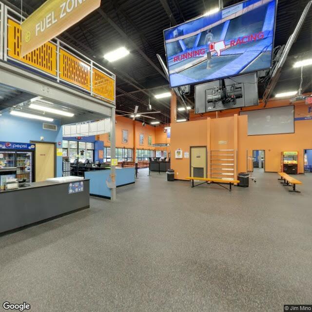 80 Commerce Dr,Allendale,NJ,07401,US