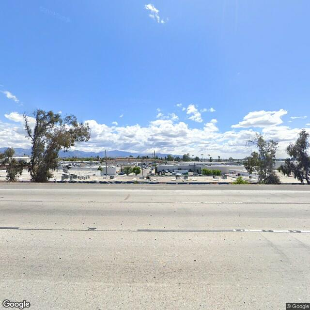 8101-8117 Orion Ave,Van Nuys,CA,91406,US